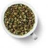 Вкусный и полезный жасминовый чай