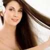 Как бороться с выпадением волос