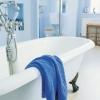 Ванная комната вашей мечты