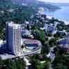 Албена – лучший курорт Болгарии