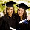 Учебная виза – оформление и документы для студентов Австрийских вузов