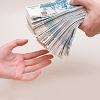 В России будут выдавать кредиты на образование