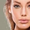 Омоложение лица: пластическая хирургия и косметология