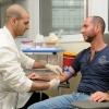 Чем привлекает лечение онкологии в Израиле