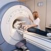 Найден способ удешевить МРТ