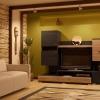 Мебель для гостиной, обставьте свой дом со вкусом