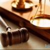Члены Общественного совета при ОМВД Черногорска продолжают оказывать бесплатную юридическую помощь