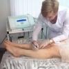 Что лечит врач – флеболог?