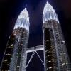 Туры в Малакку, Малайзия
