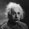 Дань Энштейну от Montblanc