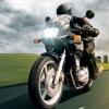 Получаем права для вождения мотоцикла