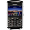 Blackberry – сочетание стиля и надежности