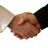 Как выбрать профессиональную оценочную компанию