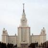 Вузы Москвы: дни открытых дверей