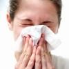 Отзывы о популярнейших аллергологах Москвы