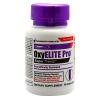 Oxyelite pro – лучший жиросжигатель для вас