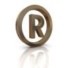 Как проводят регистрацию ваших прав на товарный знак