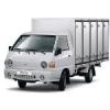 Специфика ремонта Hyundai Porter