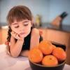 Эффективные методы диагностики и лечения аллергии в частных клиниках Израиля