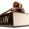 Где найти бесплатные юридические консультации