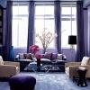 Все о дизайне домашнего интерьера