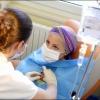 Восстановление здоровья после курса химиотерапии