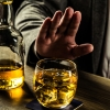 Найдена мутация организма при которой алкоголь может убить