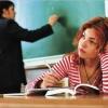 Что делать если работа мешает учёбе?