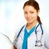 Посещать гинеколога нужно регулярно