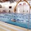 В Омской области станет проще получить справку о допуске к спортивным занятиям
