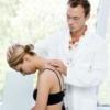 Как не запустить остеохондроз позвоночника?