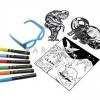 Наборы для творчества детей: совместим приятное с полезным