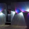 Осветительные приборы в помещении