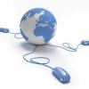Можно ли пользоваться спутниковым интернетом бесплатно?