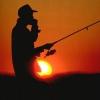 Советы для начинающего рыбака: на что обратить внимание?