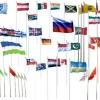 Выбор бюро переводов