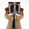 Чем занимаются врачи-пульмонологи?
