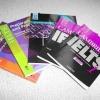 Подготовка к сдаче экзамена IETLS. Курсы для подготовки