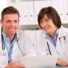 Израильские клиники творят чудеса