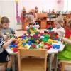 В Омске еще за 26 миллионов будут готовить к школе