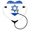 Как лечат суставы в Израиле?