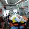 Комфортный и быстрый переезд больного позволит спасти ему жизнь!