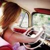 Обучение вождению может быть разным