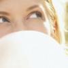 Аспекты лицензирования медицинской практики в Украине