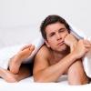 Причины мужского бессилия устранимы - эффект подтверждается урологами