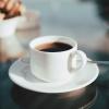 Разработан алгоритм для безопасного употребления кофе