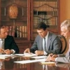 Адвокат по медицинским делам и вопросам