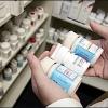 Список аптек города сможет помочь каждому