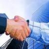 Регистрация фирмы за рубежом: какой вариант выбрать