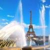 «Уроки французского», или немного об изучении языка